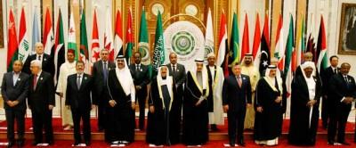 Muslim Leaders