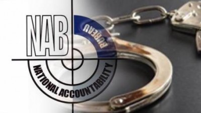 NAB-Accountability