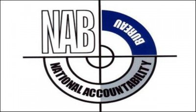 NAB Raidon AG Singh Office