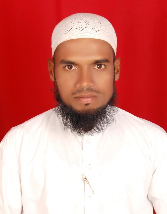 Mohammad Mehboob