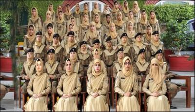 Nawabshah cadet college