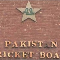 PCB Strong Action