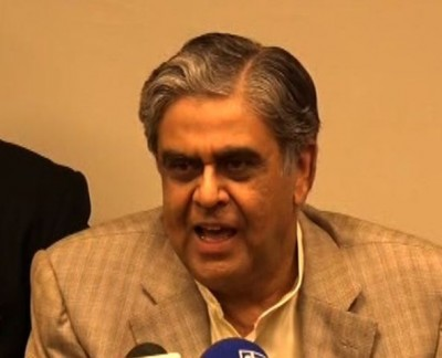 PIA Nasir Jaffer