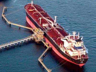 Pakistan Imports Petroleum Products From Saudi Arabia
