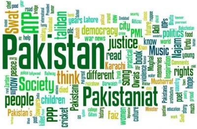 Pakistaniat