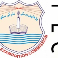 Punjab Examination Commission