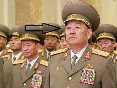 Re Yong Gil