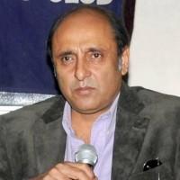 Sajid Hassain