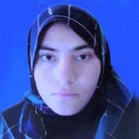 Saqiba Raheem