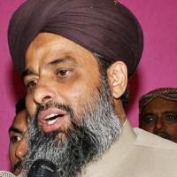 Sarwat Ijaz Qadri