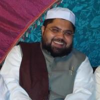 Shah Owais Noorani