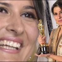 Shermeen