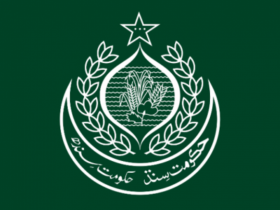 Sindh Government