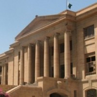Sindh High Court