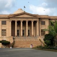 Sindh High Court