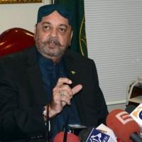 Siraj Durrani