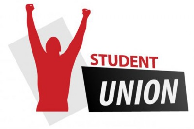 Students Union