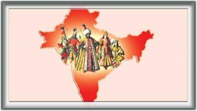 Subcontinent