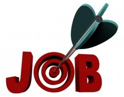 Support Job