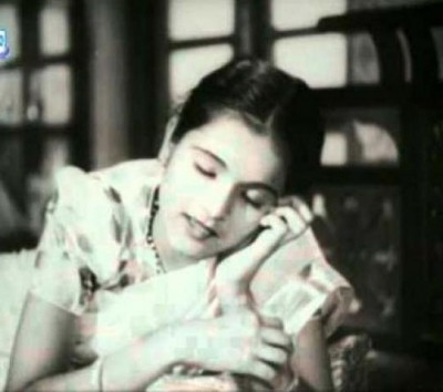 Swaran Lata Actress