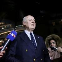 Syria Geneva UNO