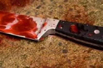 The honor killing daughter