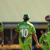 Under-19 World Cup, Pakistan