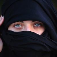Women Islam