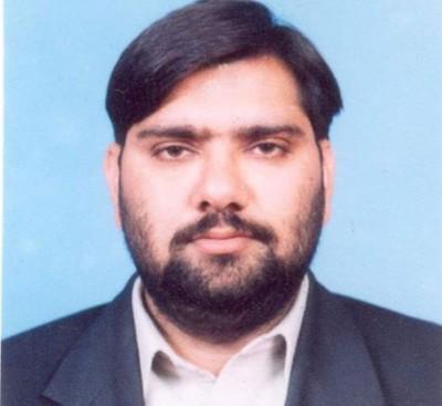 Khalid Jatt