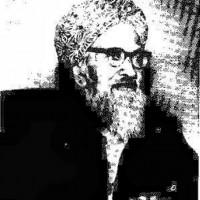 1 Allama Tamanna Emadi