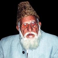 1 Allama Yaqoob Shah Haideri Kazmi
