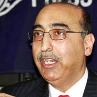 Abdul Basit Khan