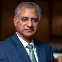 Ashraf Mahmood Wathra
