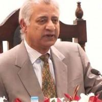 Ashraf uthra