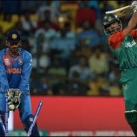 Bangladesh beat