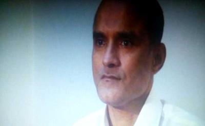 Bhushan Yadav