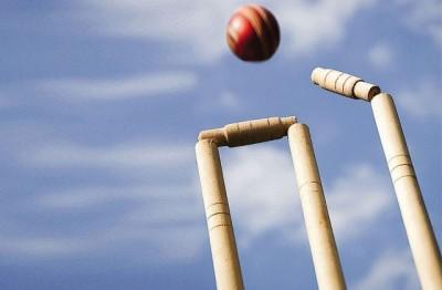 Cricket Tournament