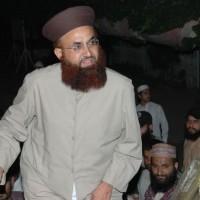 Dr Asif Jalali