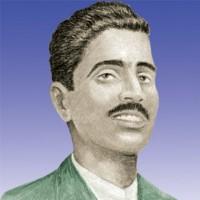 Ghazi Ilam Deen shaheed