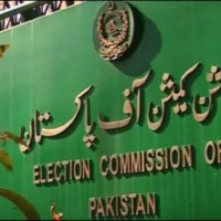 Gujranwala Election Commission