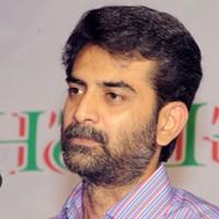 Hammad Siddiqui