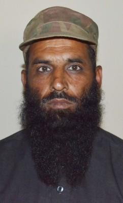 Hamza Khan