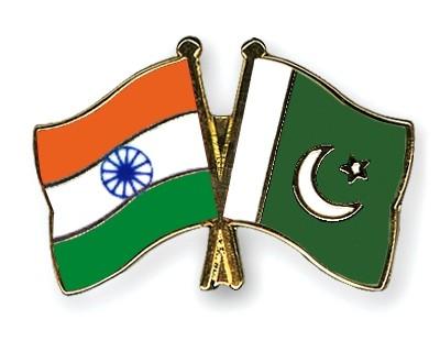 India-Pakistan Relations