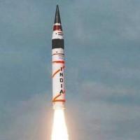 India, nuclear