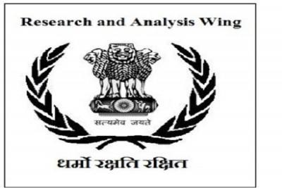 Indian Agency RAW