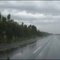 Lahore Motorway