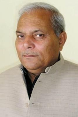 M.Saqiqe Khan