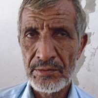 Malik Manzoor
