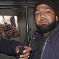 Malik Mumtaz Qadri,