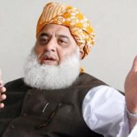 Maulana Fazlur Rahman